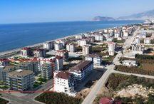 НЕДВИЖИМОСТЬ В  ТУРЦИИ / Жилая и коммерческая недвижимость в Турции. +380442231006  estate@runcom.com.ua www.youtube.com/channel/UCOWAjFp7IHpBo-aq4PKziuA #инвестиции #бизнес #недвижимость #realestate #property #invest #realtor #Rancom #турция #Turkey #Alanya #Алания #Antalya #квартиранаморе