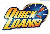 top payday lenders