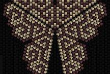 beads & co.