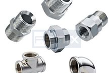 brass-flexible-connector / Brass Flexible Connector, Flexible gas connectors, conduit fittings like brass connectors, Brass Accessories Suppliers India, Male Female Brass Connector