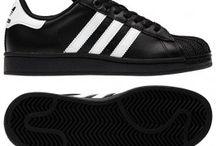 Adidas / Superstar