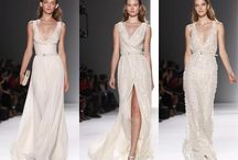 Into My Closet!!! + Fashion / by Yemile Arakelian