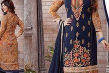 Ayesha Takia Suits Wholesaler / If you are an ayesha takia fan, follow this board to explore ayesha takia's churidar styles.