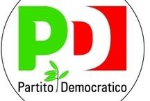 Partito Democratico PD Federica Scanderebech Torino / Partito Democratico PD Federica Scanderebech Torino