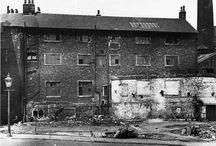 Old Leeds