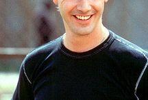 Hardball Movie- Keanu Reeves