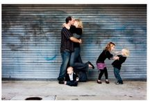 Great picture ideas - family / Fun picture ideas that I am going to take with my family.