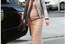 Maternity Fashion / by Amber Haze