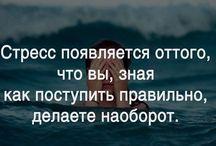 любовка