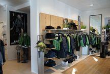 Unsere Standorte / Hier können Sie Ihren nächstgelegenen Diamond Heels-Shop finden: http://www.diamondheels.ch/de/standorte/