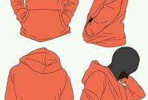 Clothes ref