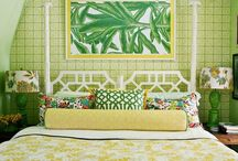 Decor Galore / by Lola Gee