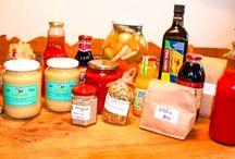 Produsele Tomatina / Informatii despre produsele Tomatina!