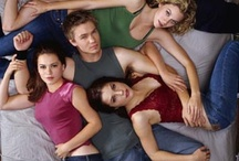 One Tree Hill <3 <3 <3
