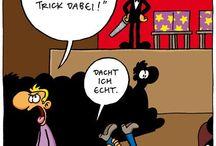 Deutsch Witze