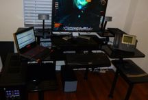 Harga Grosir Komputer Gaming Online Murah Di Bandung