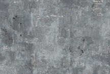 Textures materials