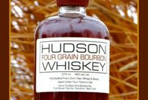 NewsFeed  / Blogs, articles and posts about Tuthilltown Spirits