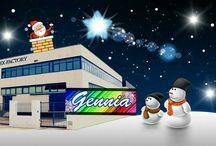www.exfactory-gennia.com