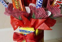 Valentine's Day / by Tandi Osborn