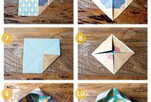 Printables, paper toys etc / by Jeanne Bintzer