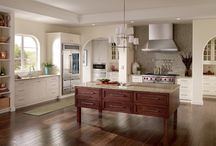 Gorgeous Kitchens and Baths