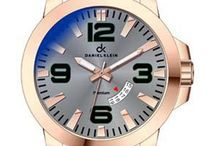 Daniel Klein Watches / Explore our collection and shop Daniel Klein watches: http://www.e-oro.gr/markes/daniel-klein-rologia/