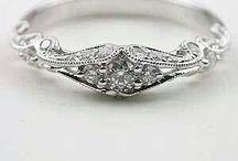 W rings