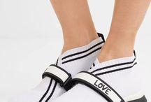 Shoes's
