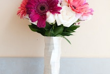 Wedding Bouquets / Traditional and Alternative Bouquets found here.