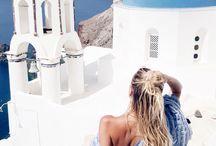 greece admirer