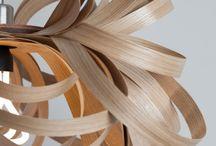 Industrial_Design