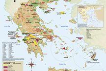 Ελληνικό Κρασί