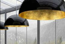 LAMPY / piękne lampy