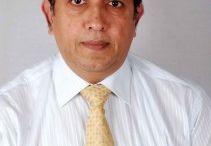 Best Weight Loss Surgeon India