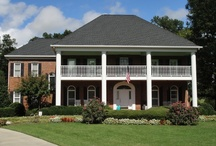 Charlotte Roofing Solutions
