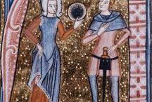 Ca 1350-1370