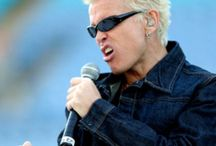 Billy Idol (BFI Forever)