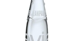 大久保製壜所厳選 Various bottle④ / 大久保製壜所厳選のデザインボトルまとめです。 ドリンクボトルがメインです。