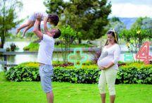My Pregnancy / Photoshoot en la espera de nuestro segundo bebé❤️☺️