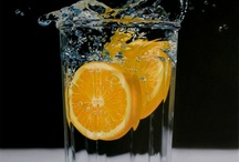 Paintings? / You will be amazed to know that these pictures are actually paintings. They are the works of several hyper-realist painters like Roberto Bernardi, Eric Christensen and Steve Mills. / by timespliters