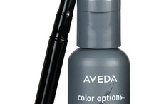 Aveda / by Tracey Nass