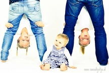 fotoshoot family