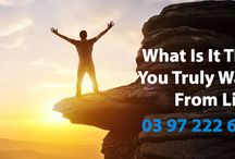 EFT Training Melbourne / Life Coaching, Business Coaching Melbourne, Australia. Telephone Life Coaching And Telephone Business Coaching