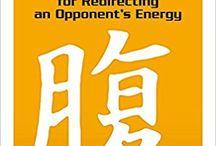 JuJitsu / JuJitsu books (amazon.com affiliate)