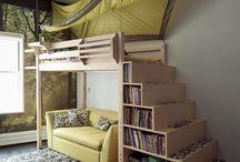loft-beds