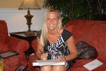 Transcription Civile… / Transcription du mariage américain par Virginie De Bastos (Notary Public Américain et Wedding Planner)