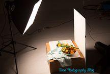 005 PHOTO FOOD