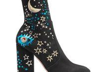 Anaïta Shoes