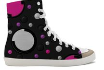idxshoes / Fashion,shopping,shoes,sneakers